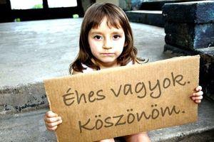 Minden gyerek számít!