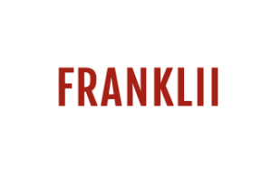 FRANKLII animal