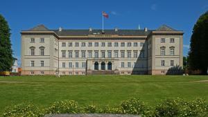 Sorø Akademi samler ind til Folkekirkens Nødhjælp