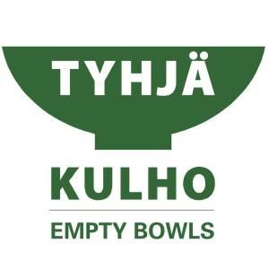 TYHJÄ KULHO - Covid 19 response