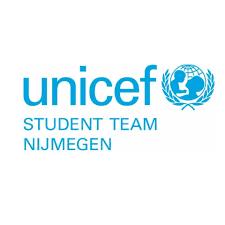 UNICEF Students Nijmegen for children in Burundi