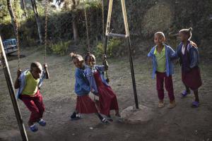 Udsatte børn er lige nu mere udsatte
