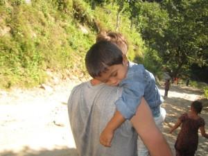 Hjælp udsatte børn mod coronavirus