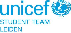 UNICEF Students Leiden for malnutrition in Burundi