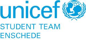 UNICEF Enschede for children in Burundi