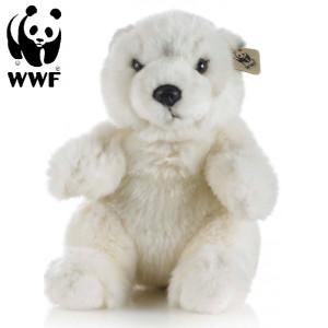 Vi vill hjälpa till att stoppa klimatförändringar!