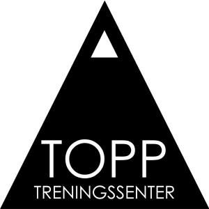 Team TOPP Treningssenter stafett for livet 2020