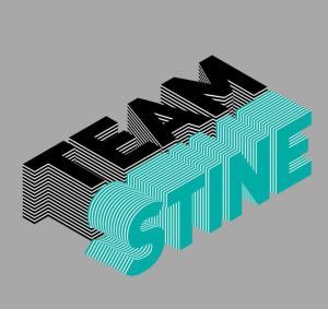 Team Stine