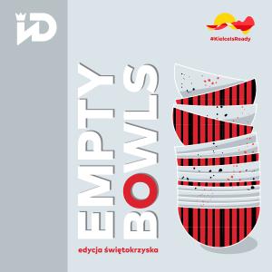 Empty Bowls - edycja świętokrzyska