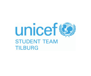 UNICEF Students Tilburg for Burundi