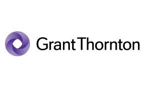 Grant Thornton Finland - Nälkäpäivä 2020
