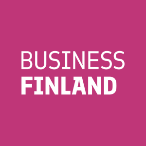 Business Finland goes Pink