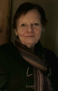 Minnegave Gunn Hansen