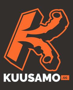 KUUSAMO.gg joulupata