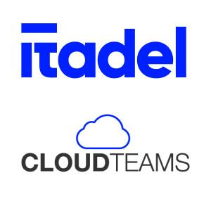 Juleindsamling - Cloud Teams & Itadel