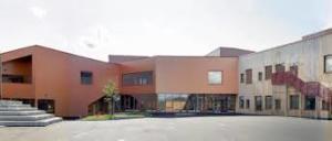 Hebekk skole