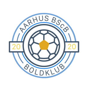 BScB Boldklub Velgørenhedsløb 2020