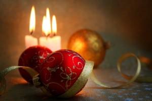 Juleindsamling - Giv udsatte børn en glædelig jul