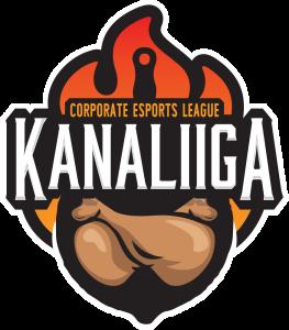 Kanaliiga / Esports