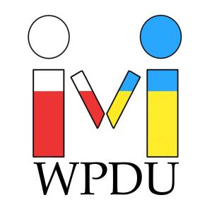 Wspieram - Pomoc dla Ukrainy