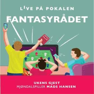 Norsk FPL-innsamling