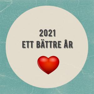 Håkan2021