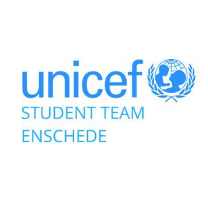 UNICEF Enschede for children in Burundi #2021