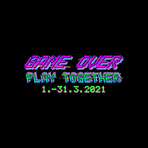 Game Over - Play Together