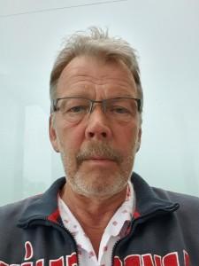 Til minne om Morten Markholm