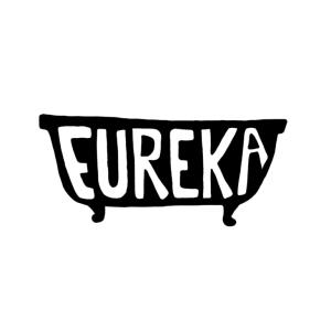 Eureka voor Unicef