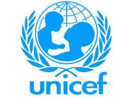 Goed onderwijs voor alle kinderen in de wereld!