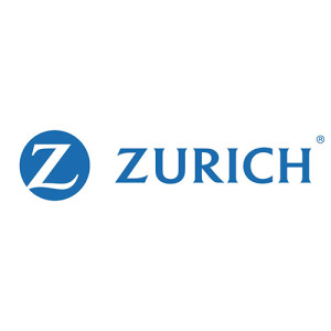 Zurich supporting COVAX Facility