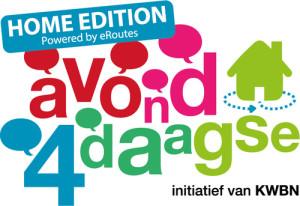 avond4daagse  - Paulusschool Utrecht klas 3A