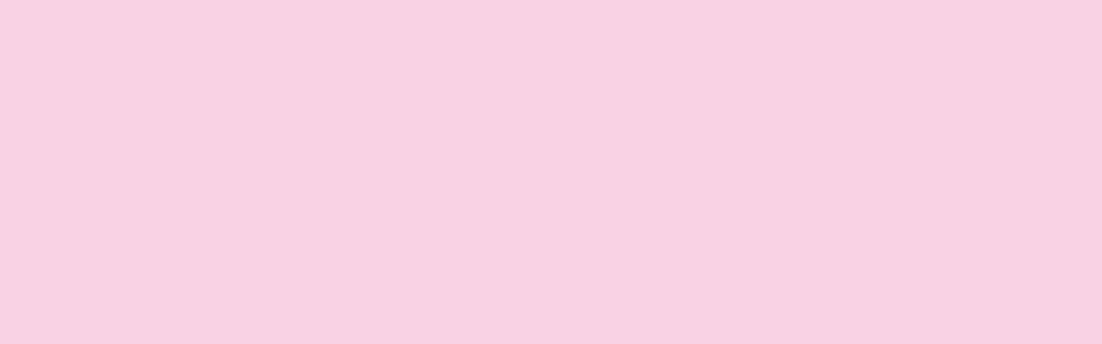 Bröst Cancer dating