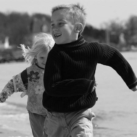 Børnehjertefonden