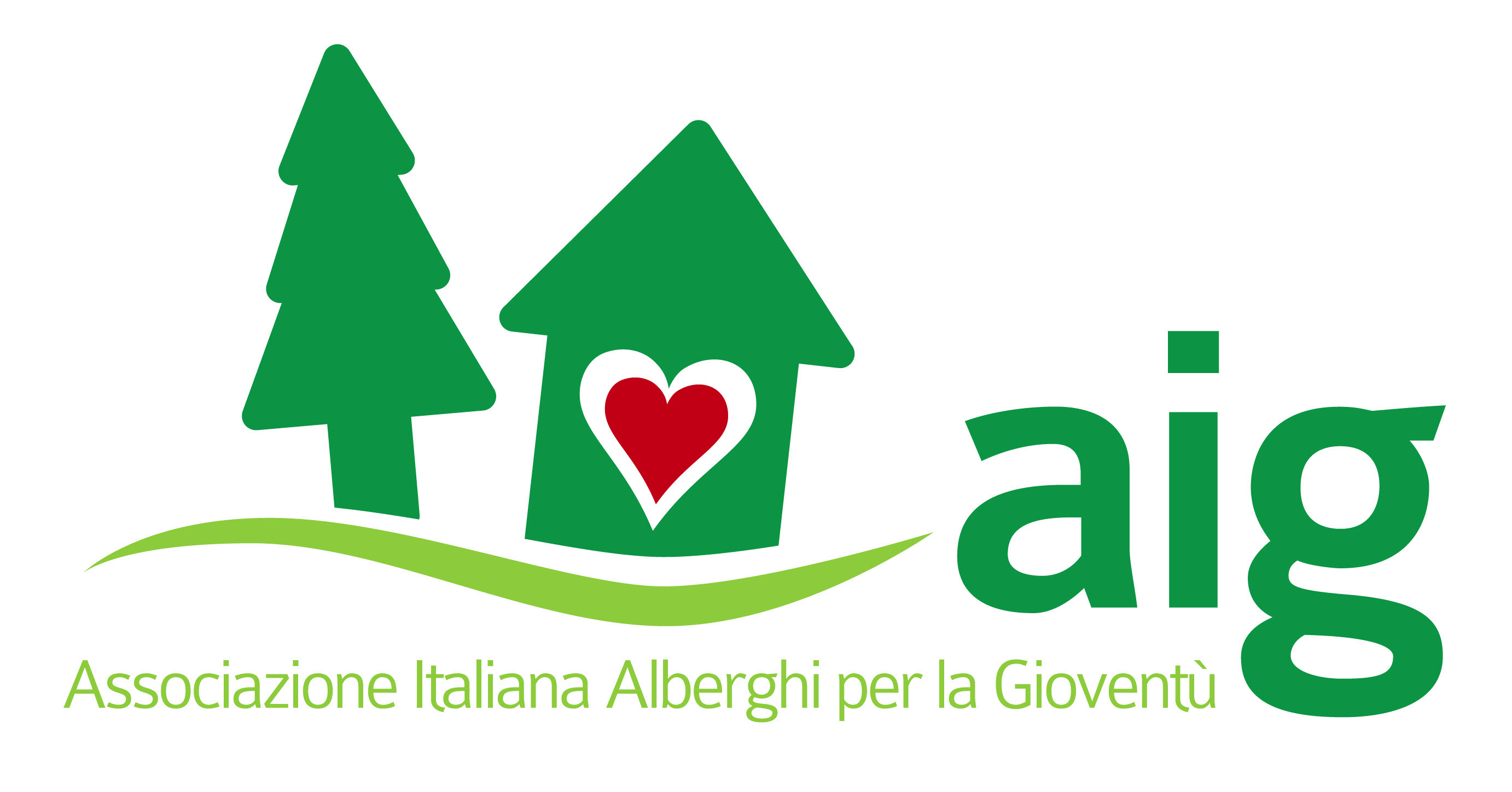 AIG Italian Youth Hostel Association