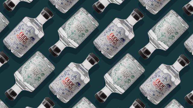 3 Floyds Distilling Gins