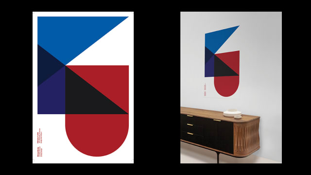 Braley Design at The University of Kansas