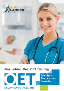 Best OET Training Institute In Delhi