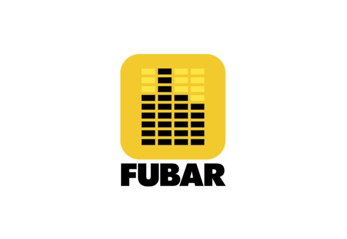 Fubar Radio