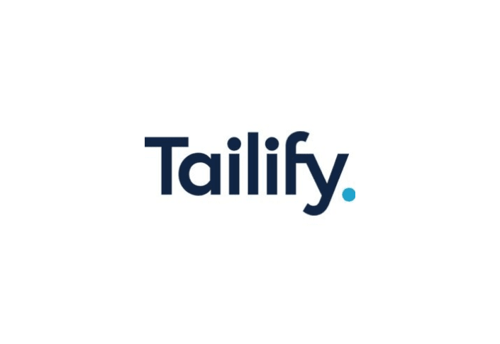 Tailify