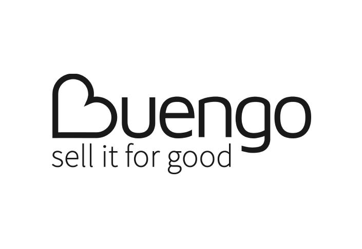 Buengo