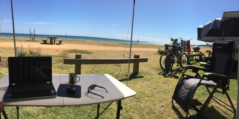 Top 10 campsites for fishing near Barwon Heads, VIC