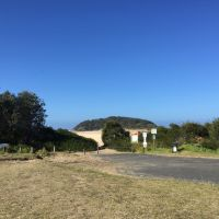 Lake Tabourie Holiday Park - Aircamp