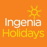 Ingenia Holidays One Mile Beach - Aircamp