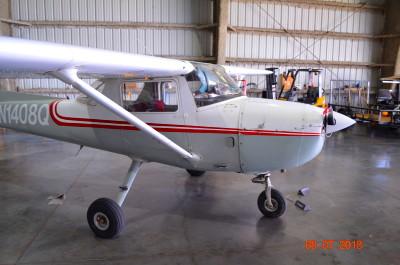 Inventory   Virtual Airplane Broker