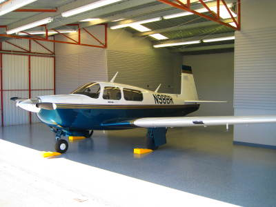 Inventory | Virtual Airplane Broker