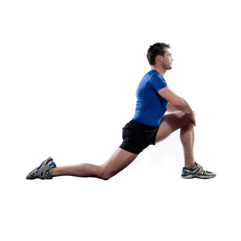 Flexibility and Core Classes