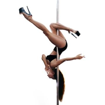 Pole Exotic Class