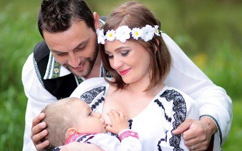 pumping tips for breastfeeding mom